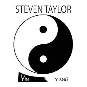 Steven Taylor 歌手頭像