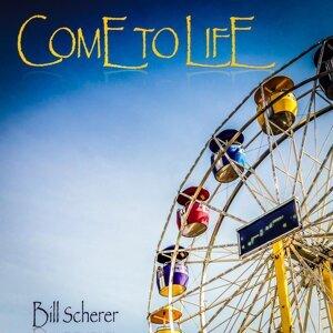 Bill Scherer 歌手頭像
