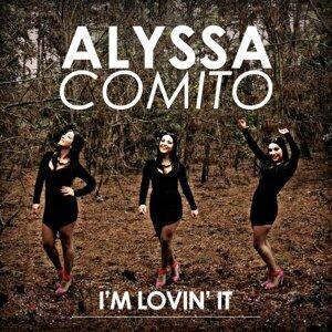 Alyssa Comito 歌手頭像