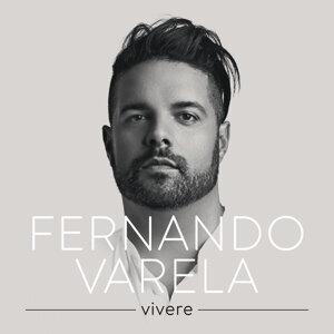 Fernando Varela 歌手頭像