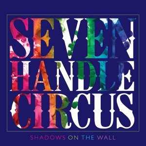 Seven Handle Circus 歌手頭像