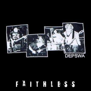 Depswa (治療師合唱團) 歌手頭像