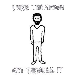 Luke Thompson 歌手頭像