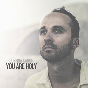 Joshua Aaron 歌手頭像
