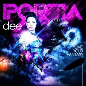 Portia Dee 歌手頭像