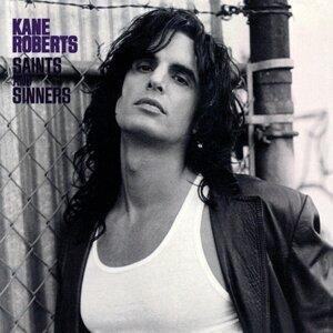 Kane Roberts 歌手頭像