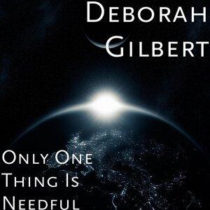 Deborah Gilbert 歌手頭像