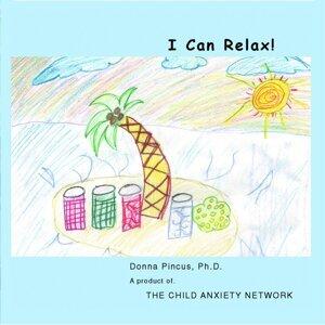 Donna B. Pincus, PhD. 歌手頭像