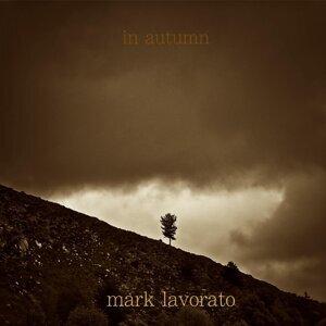 Mark Lavorato 歌手頭像