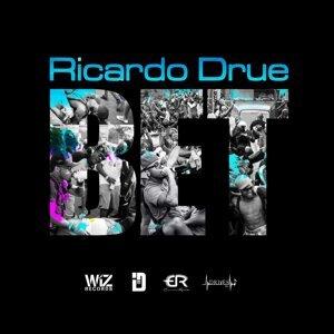 Ricardo Drue 歌手頭像
