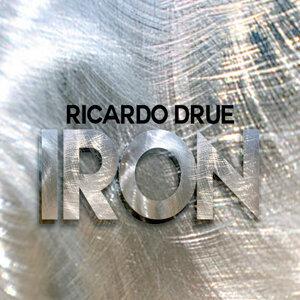 Ricardo Drue