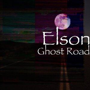 Elson 歌手頭像