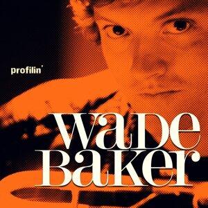Wade Baker 歌手頭像