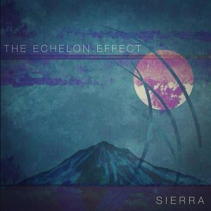 The Echelon Effect 歌手頭像