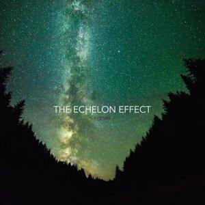The Echelon Effect 歌手頭像