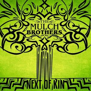 The Mulch Brothers 歌手頭像