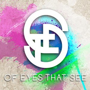 Of Eyes That See 歌手頭像