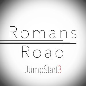 JumpStart3 歌手頭像