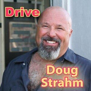Doug Strahm 歌手頭像