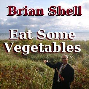Brian Shell 歌手頭像