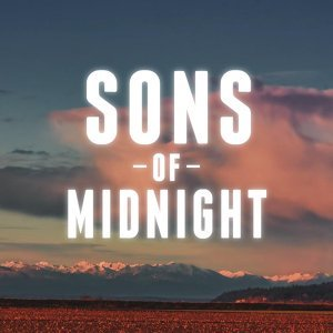 Sons of Midnight 歌手頭像