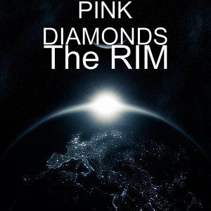 Pink Diamonds 歌手頭像