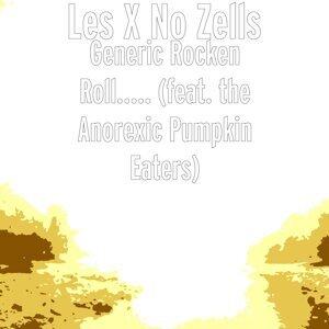 Les X No Zells 歌手頭像