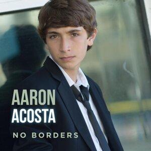 Aaron Acosta