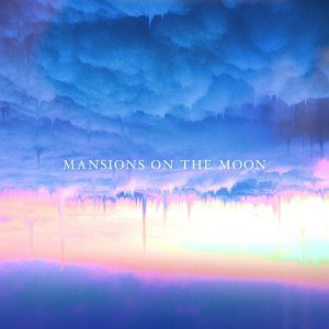 Mansions on the Moon 歌手頭像