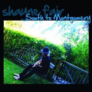 Shayne Fair 歌手頭像