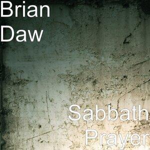 Brian Daw 歌手頭像