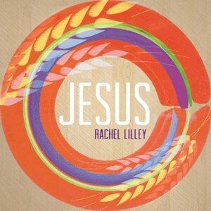 Rachel Lilley 歌手頭像