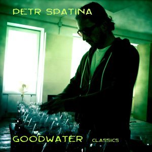Petr Spatina 歌手頭像