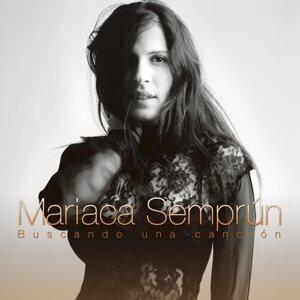 Mariaca Semprún 歌手頭像