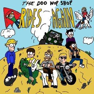 The Doo Wop Shop 歌手頭像