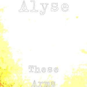Alyse 歌手頭像
