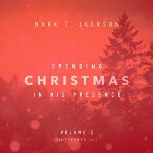 Mark T. Jackson 歌手頭像