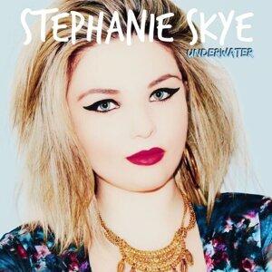 Stephanie Skye 歌手頭像