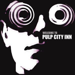 Pulp City Inn 歌手頭像