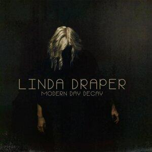 Linda Draper 歌手頭像