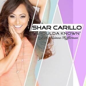 Shar Carillo 歌手頭像