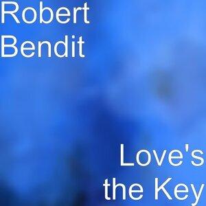 Robert Bendit 歌手頭像