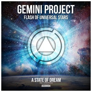 The Gemini Project 歌手頭像