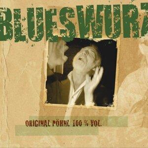 Blueswurz 歌手頭像