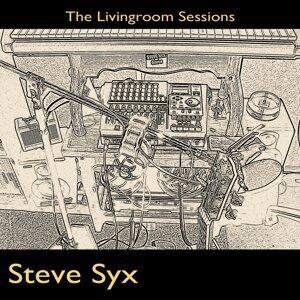 Steve Syx 歌手頭像