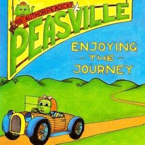 Peasville Studios 歌手頭像