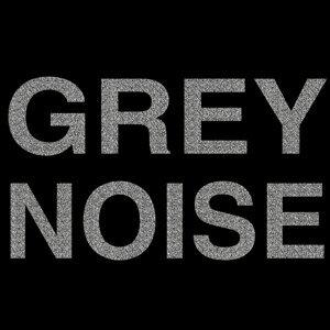 Dr. White Noise 歌手頭像