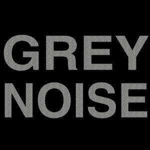 Dr. White Noise