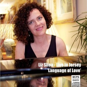 Liz Shea 歌手頭像