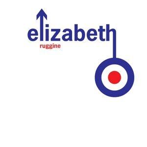 Elizabeth 歌手頭像